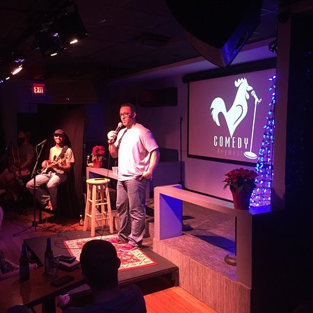 stand-up-comedy-in-key
