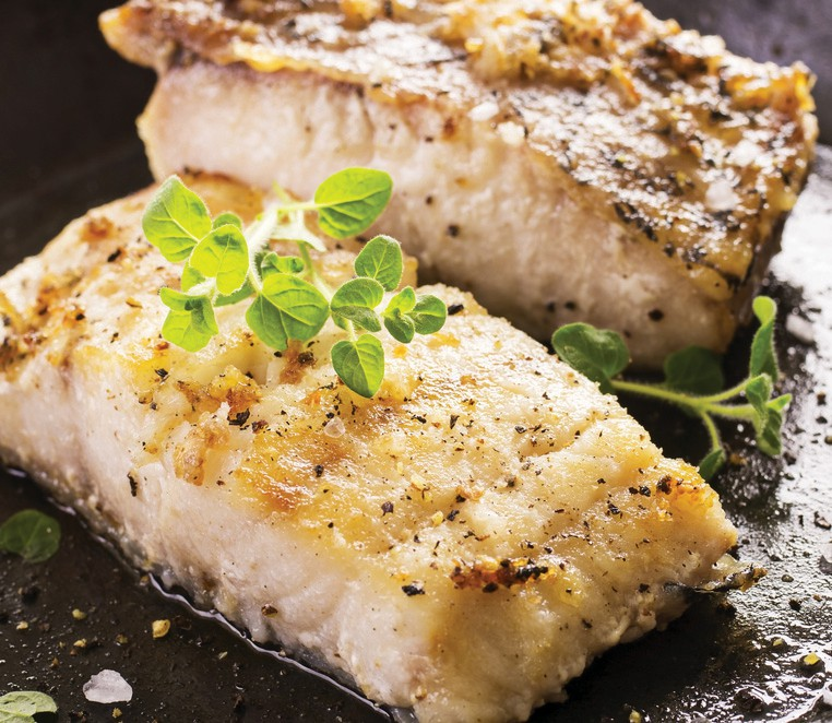 ¦ Fishbusterz Retail Seafood Market: How will you prepare yours? Black grouper $21.99. — 6406 Maloney Ave., Key West 305-294-6456 http://www.keywestseafooddepot.com