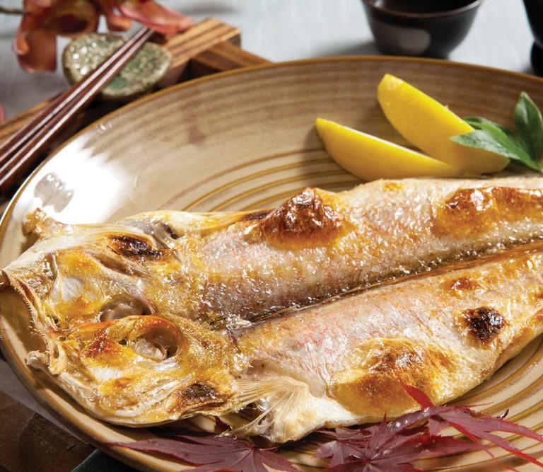 ¦ FFishbusterzishbusterz Retail Seafood Market: We have fresh and delicious tilefishatat the market for $19.99 per pound. — Fishbusterz Retail Seafood Market 6406 Maloney Ave., Key West 305-294-6456 www.keywestseafooddepot.com