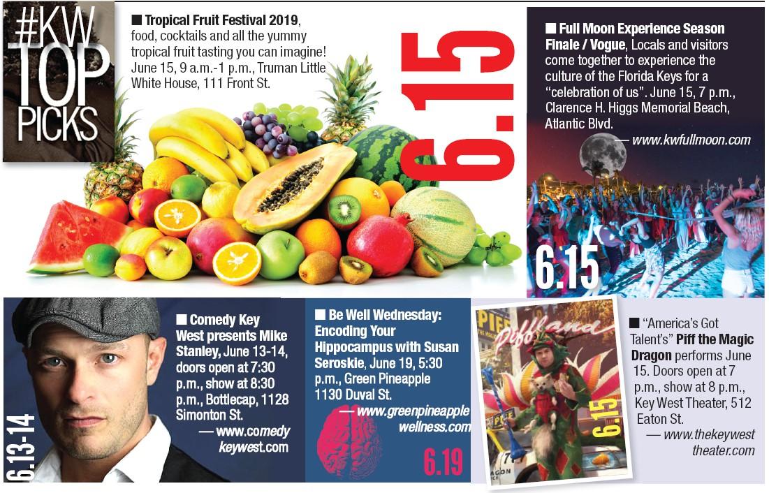 Key West Calendar Of Events 2022.Key West Calendar Of Events Key West Florida Weekly Key West News